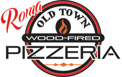 Roma Old Town Wood-Fired Pizzeria