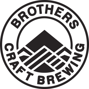 Pint Night Featuring Brothers Craft Brewing
